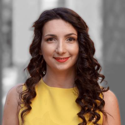alexa-narcisa-avocat-timisoara (1)